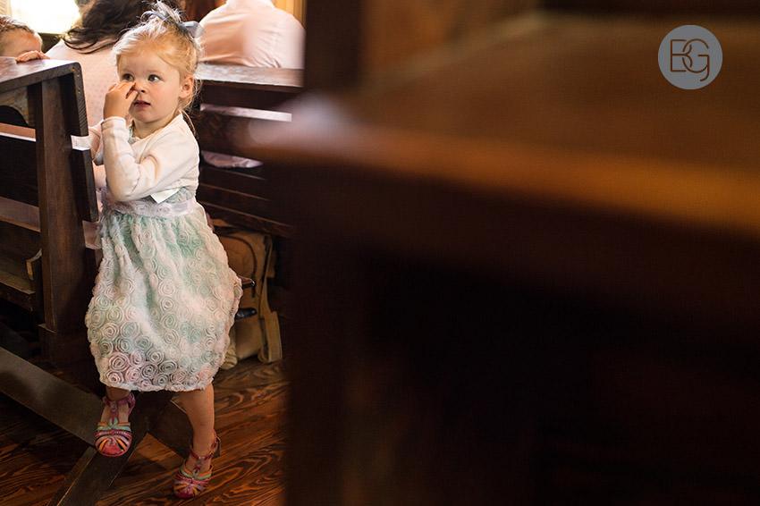 Edmonton_wedding_photographers_fort_edmonton_calgary_shannonkyle_14.jpg