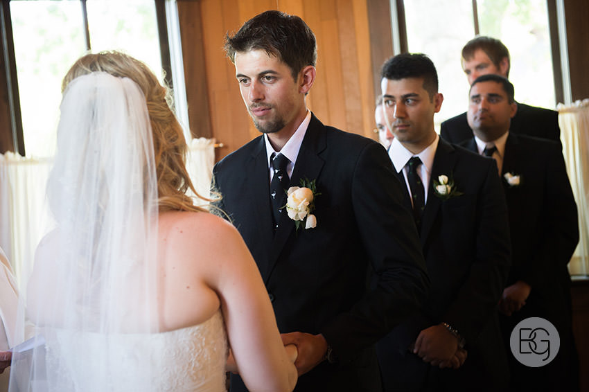 Edmonton_wedding_photographers_fort_edmonton_calgary_shannonkyle_16.jpg