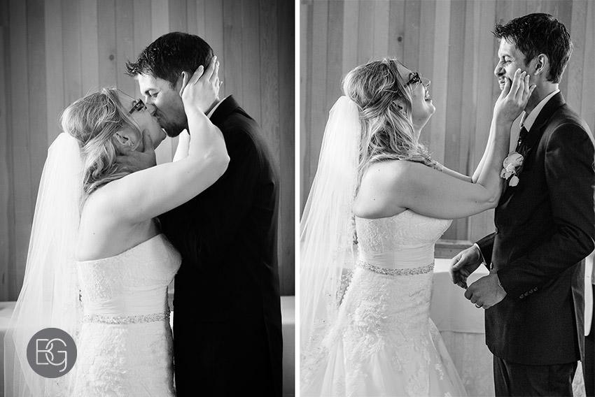 Edmonton_wedding_photographers_fort_edmonton_calgary_shannonkyle_18.jpg