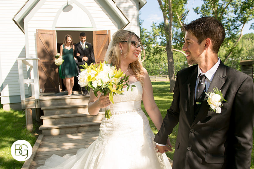 Edmonton_wedding_photographers_fort_edmonton_calgary_shannonkyle_19.jpg