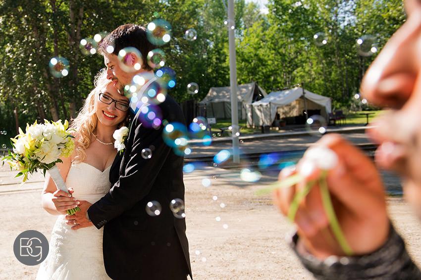 Edmonton_wedding_photographers_fort_edmonton_calgary_shannonkyle_20.jpg
