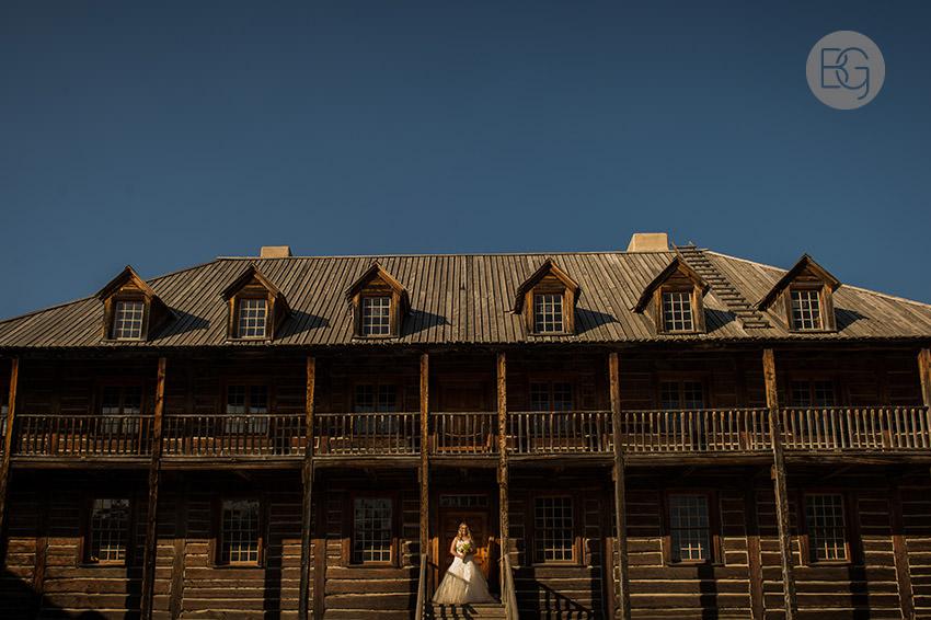 Edmonton_wedding_photographers_fort_edmonton_calgary_shannonkyle_26.jpg