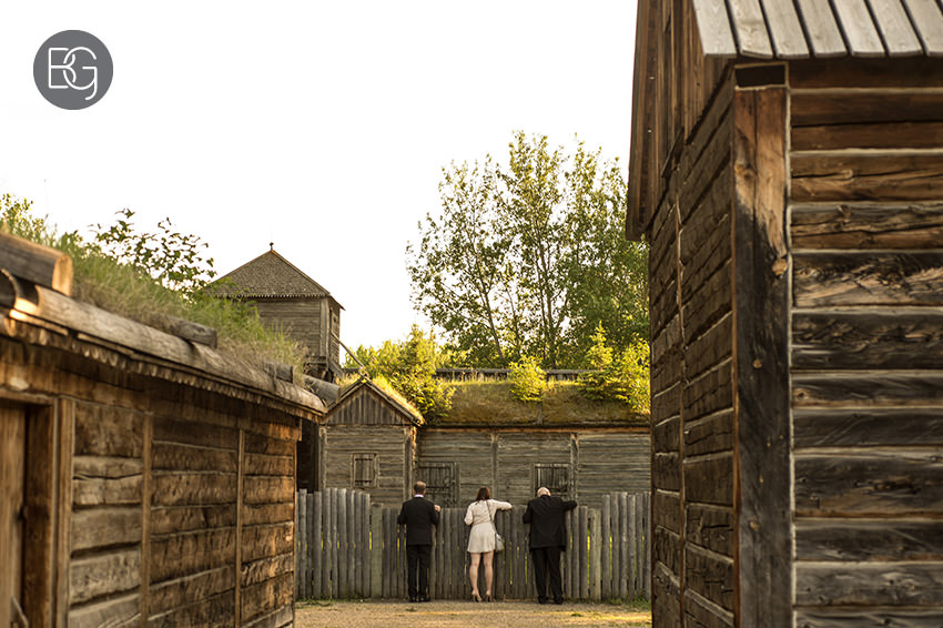 Edmonton_wedding_photographers_fort_edmonton_calgary_shannonkyle_29.jpg