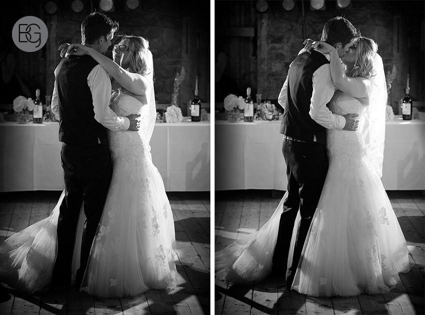 Edmonton_wedding_photographers_fort_edmonton_calgary_shannonkyle_37.jpg