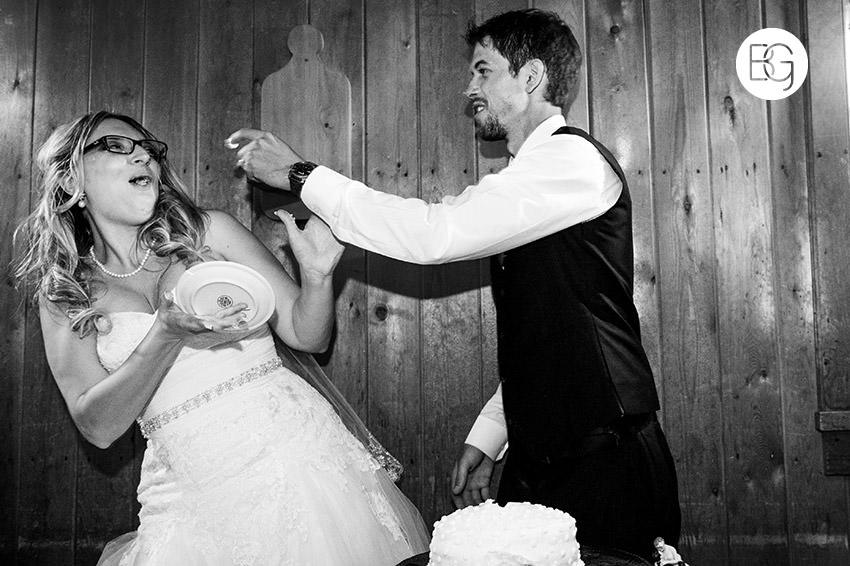Edmonton_wedding_photographers_fort_edmonton_calgary_shannonkyle_38.jpg