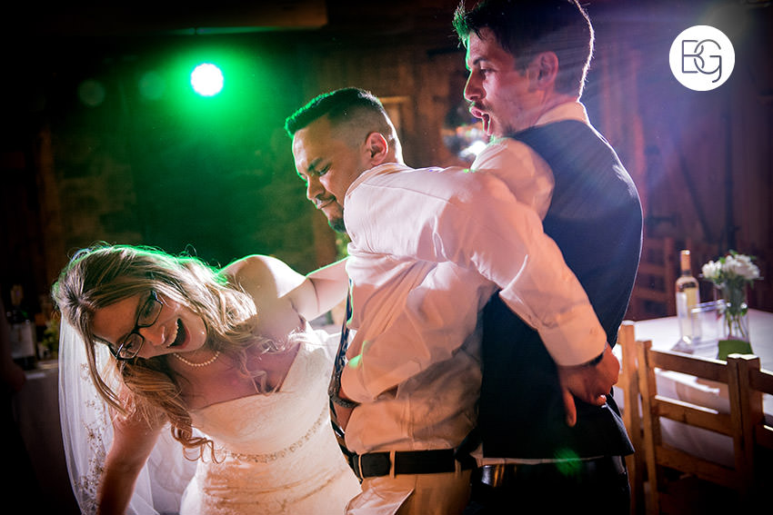 Edmonton_wedding_photographers_fort_edmonton_calgary_shannonkyle_42.jpg