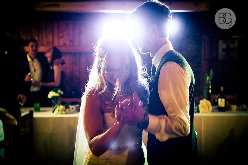 Edmonton_wedding_photographers_fort_edmonton_calgary_shannonkyle_45.jpg