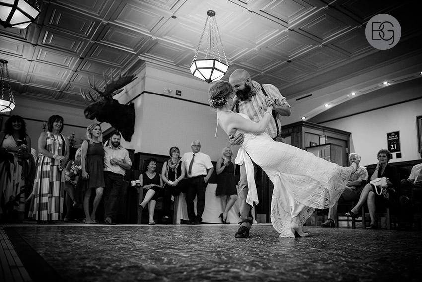 edmonton-wedding-photographers-court-rod-vinse-27.jpg