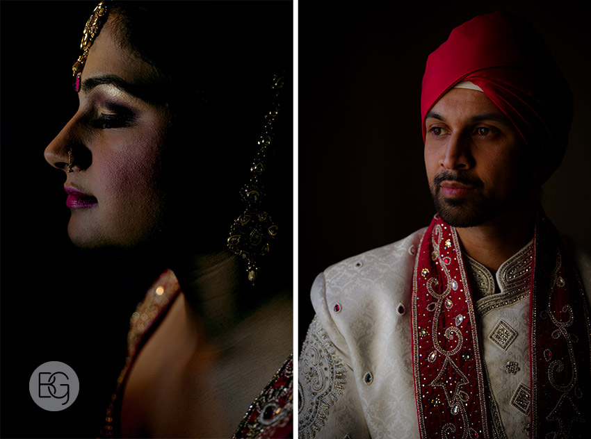 Edmonton-wedding-photographer-rubipardeep-calgary-23.jpg