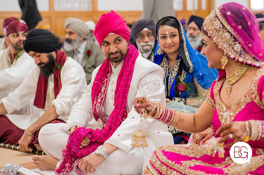 Edmonton-wedding-photographer-rubipardeep-calgary-30.jpg