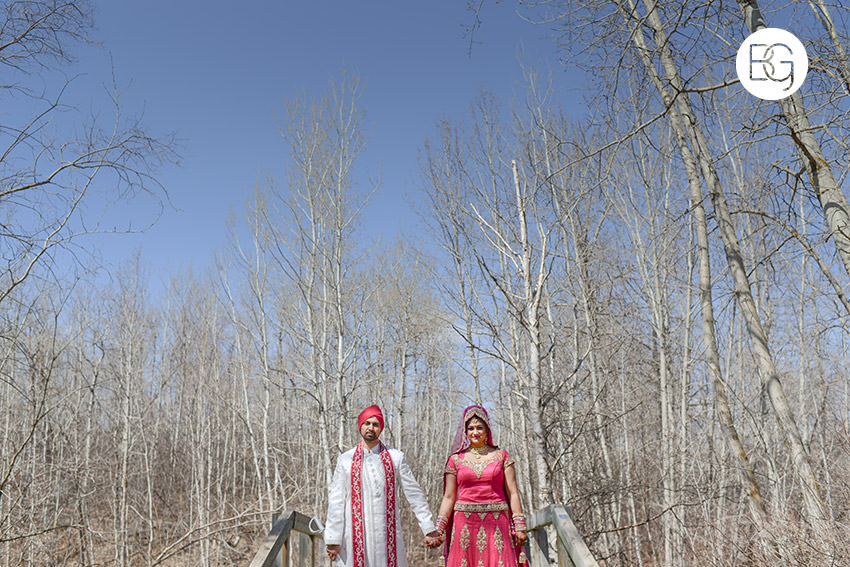 Edmonton-wedding-photographer-rubipardeep-calgary-34.jpg