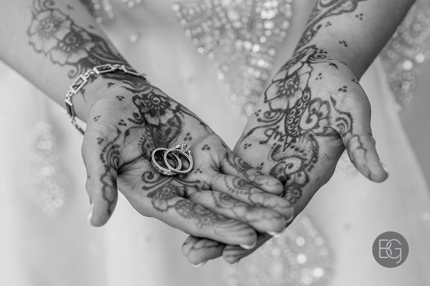 Edmonton-wedding-photographers-hotel-macdonald-ayesha-aubrey04.jpg