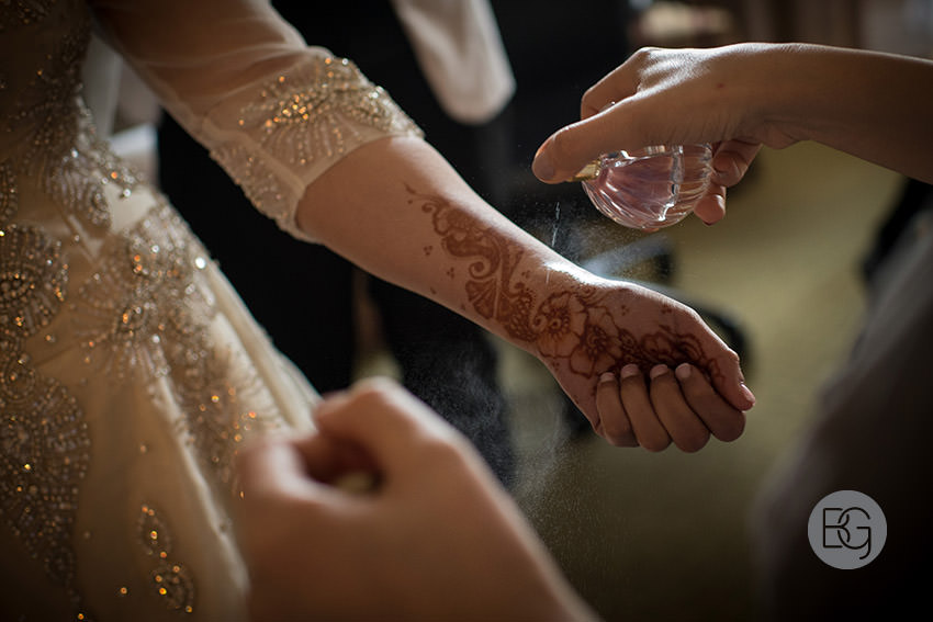 Edmonton-wedding-photographers-hotel-macdonald-ayesha-aubrey11.jpg