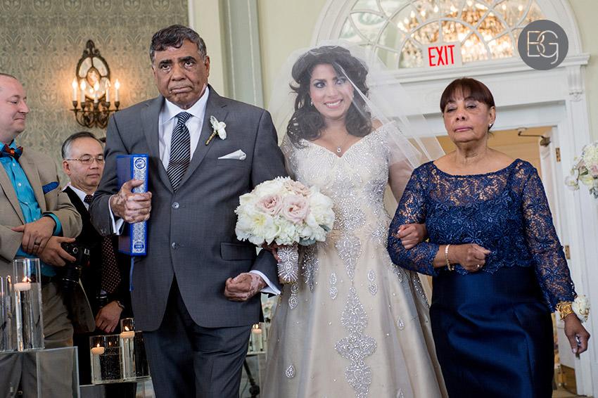 Edmonton-wedding-photographers-hotel-macdonald-ayesha-aubrey13.jpg