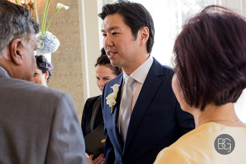 Edmonton-wedding-photographers-hotel-macdonald-ayesha-aubrey14.jpg