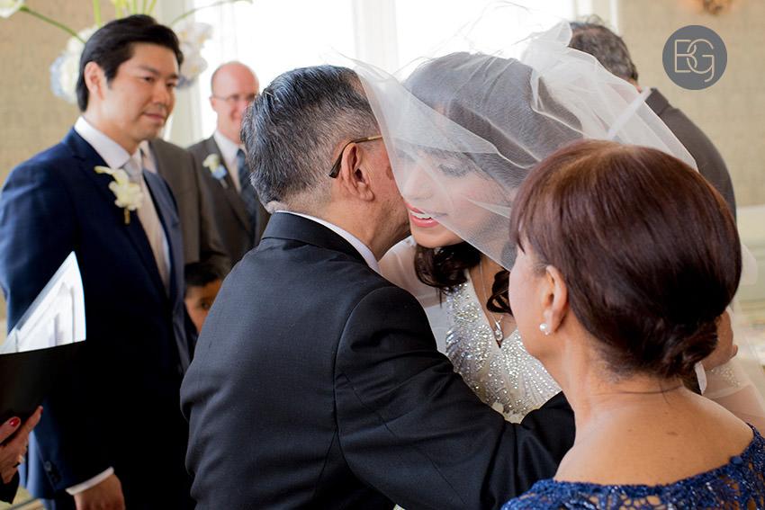 Edmonton-wedding-photographers-hotel-macdonald-ayesha-aubrey15.jpg