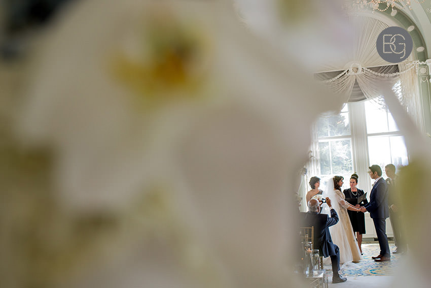 Edmonton-wedding-photographers-hotel-macdonald-ayesha-aubrey16.jpg