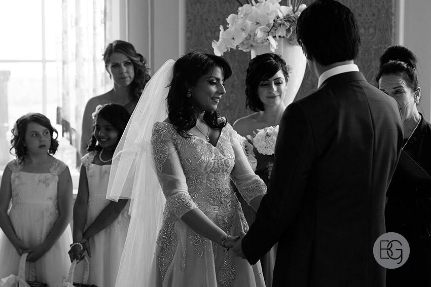 Edmonton-wedding-photographers-hotel-macdonald-ayesha-aubrey17.jpg