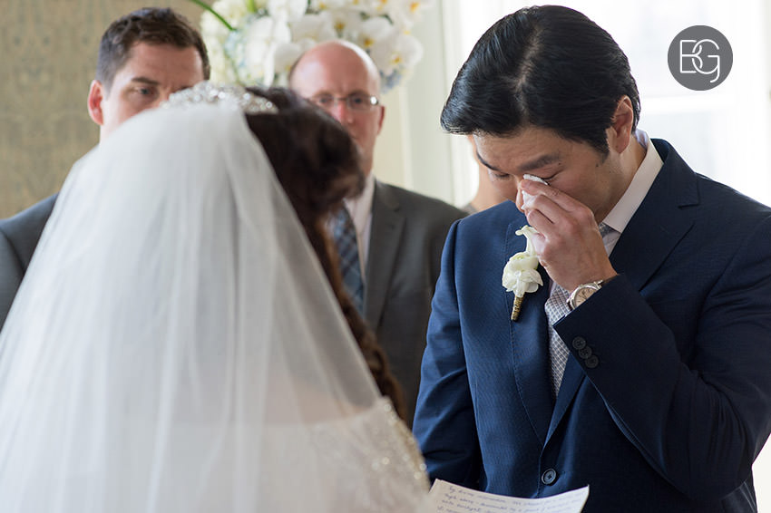 Edmonton-wedding-photographers-hotel-macdonald-ayesha-aubrey19.jpg