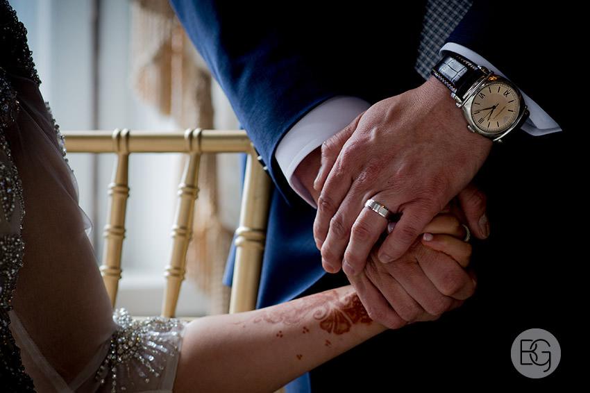 Edmonton-wedding-photographers-hotel-macdonald-ayesha-aubrey20.jpg