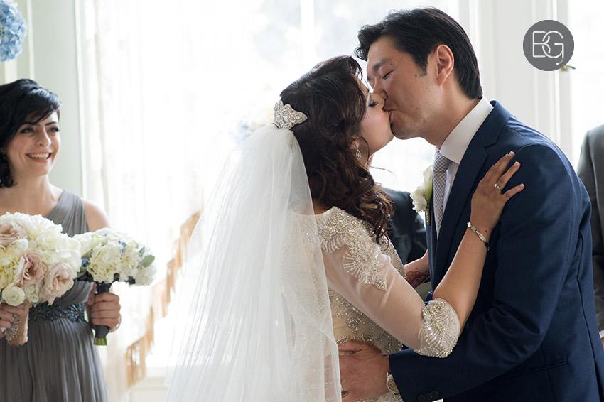 Edmonton-wedding-photographers-hotel-macdonald-ayesha-aubrey21.jpg