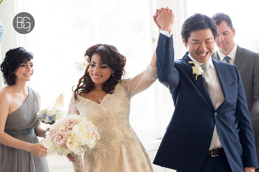 Edmonton-wedding-photographers-hotel-macdonald-ayesha-aubrey22.jpg