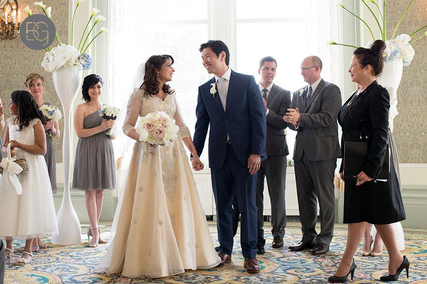 Edmonton-wedding-photographers-hotel-macdonald-ayesha-aubrey23.jpg