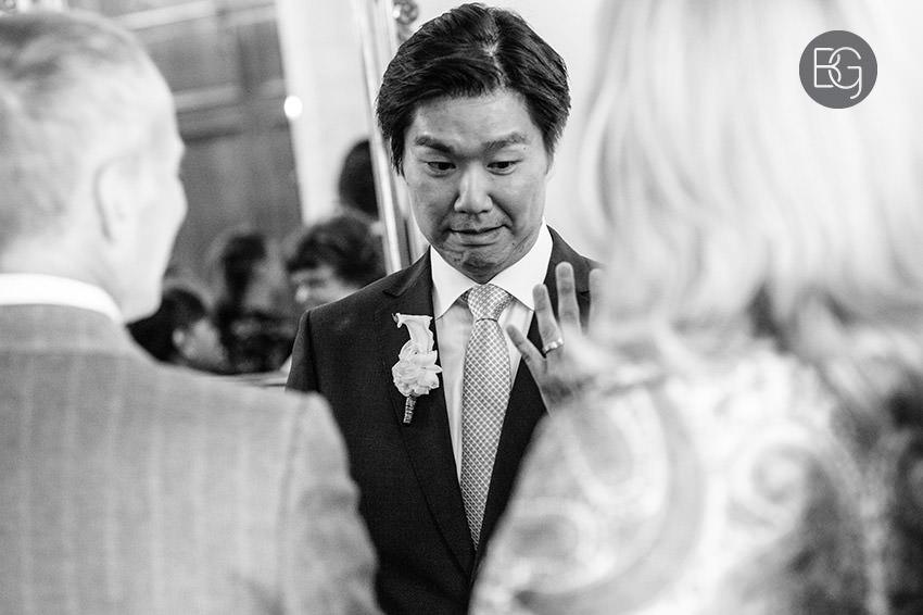 Edmonton-wedding-photographers-hotel-macdonald-ayesha-aubrey24.jpg