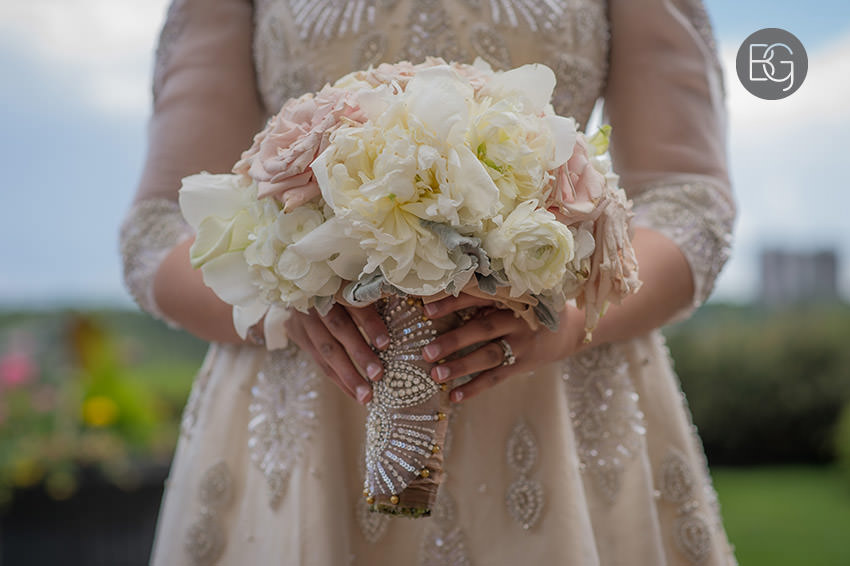 Edmonton-wedding-photographers-hotel-macdonald-ayesha-aubrey26.jpg