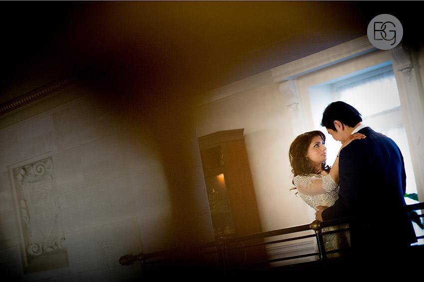 Edmonton-wedding-photographers-hotel-macdonald-ayesha-aubrey27.jpg
