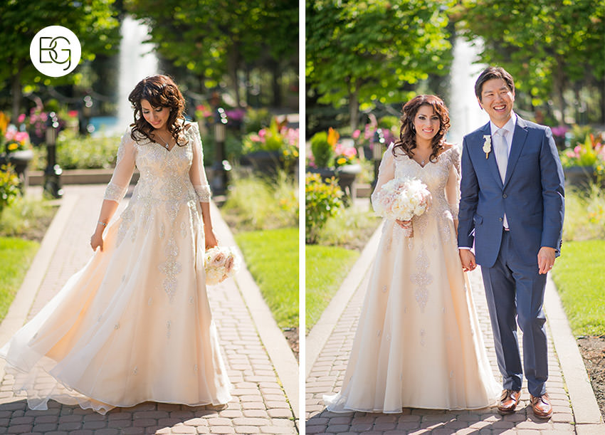 Edmonton-wedding-photographers-hotel-macdonald-ayesha-aubrey28.jpg