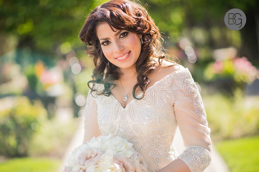 Edmonton-wedding-photographers-hotel-macdonald-ayesha-aubrey29.jpg