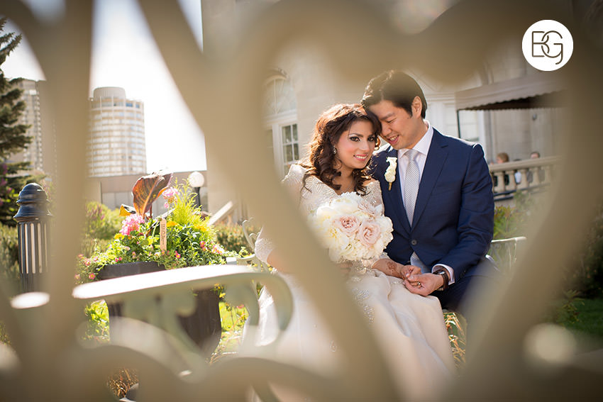 Edmonton-wedding-photographers-hotel-macdonald-ayesha-aubrey31.jpg