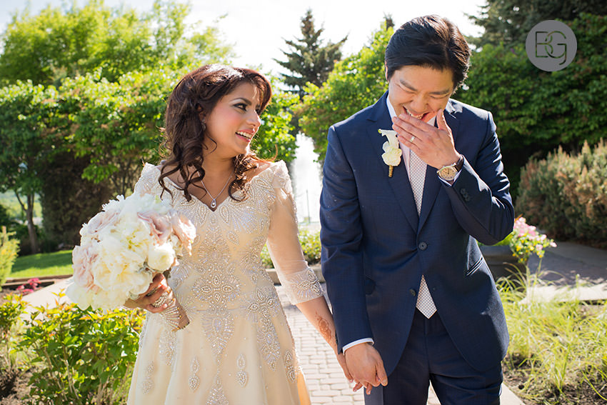 Edmonton-wedding-photographers-hotel-macdonald-ayesha-aubrey30.jpg