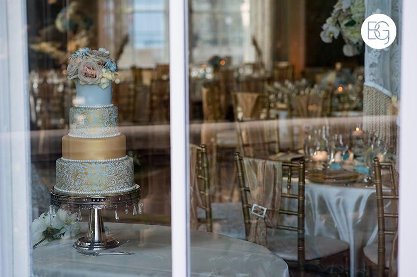 Edmonton-wedding-photographers-hotel-macdonald-ayesha-aubrey34.jpg