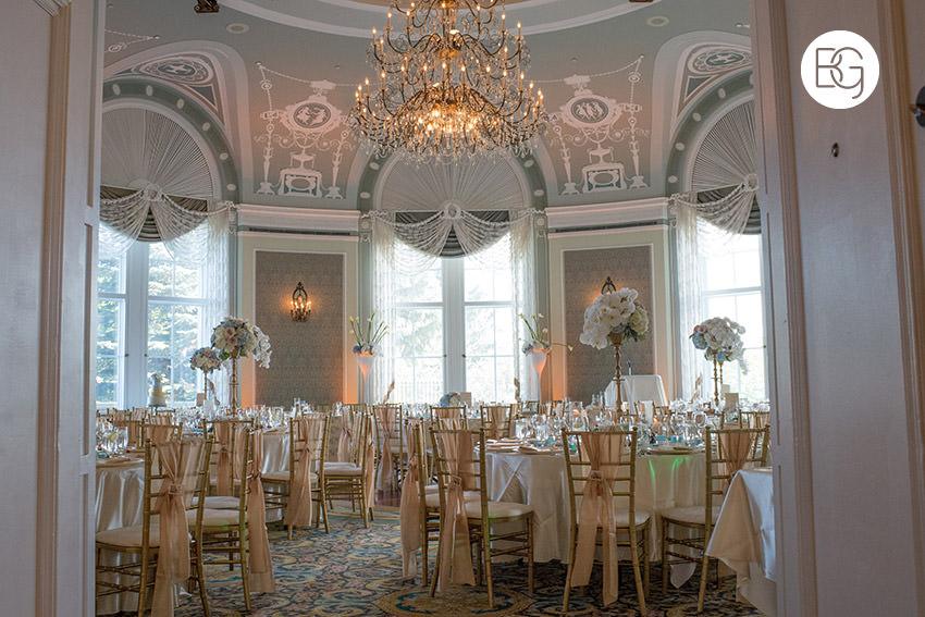 Edmonton-wedding-photographers-hotel-macdonald-ayesha-aubrey33.jpg