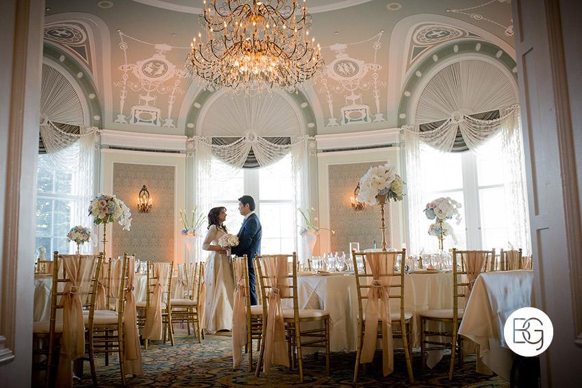 Edmonton-wedding-photographers-hotel-macdonald-ayesha-aubrey35.jpg