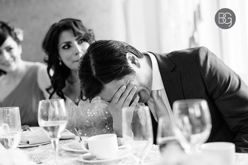 Edmonton-wedding-photographers-hotel-macdonald-ayesha-aubrey36.jpg