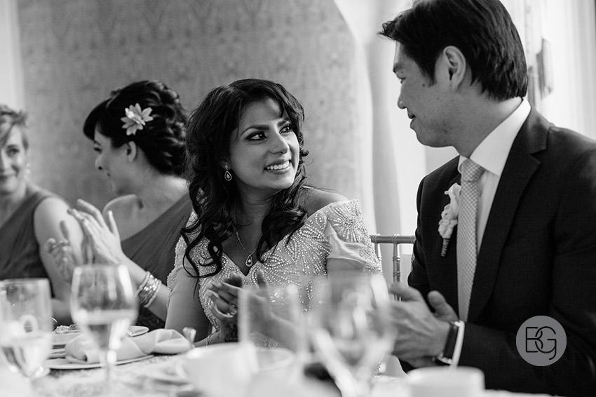 Edmonton-wedding-photographers-hotel-macdonald-ayesha-aubrey37.jpg