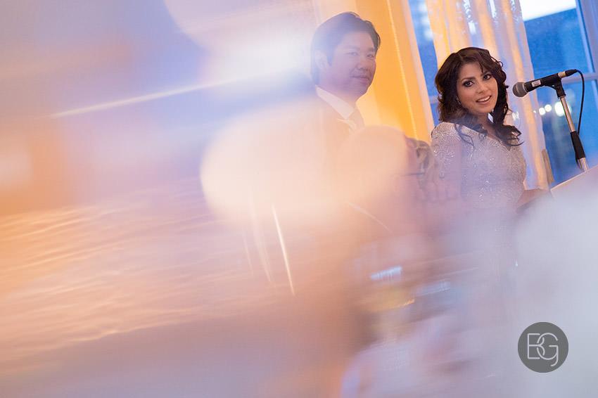 Edmonton-wedding-photographers-hotel-macdonald-ayesha-aubrey39.jpg