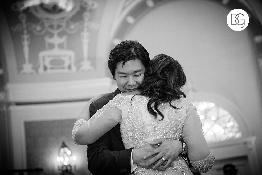Edmonton-wedding-photographers-hotel-macdonald-ayesha-aubrey40.jpg