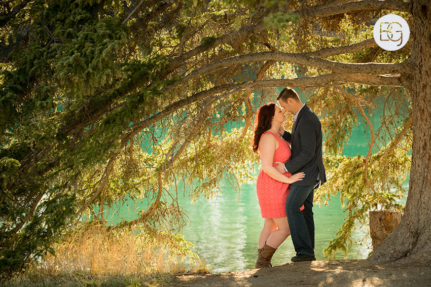 Edmonton-jasper-wedding-engagement-photographers-jessieandy-08.jpg
