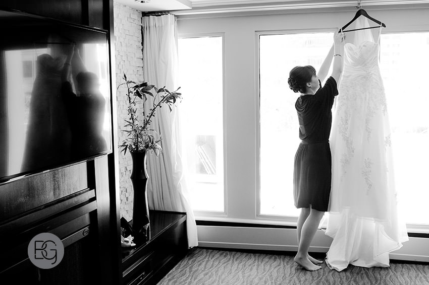 Edmonton-wedding-photogaphers-amanda-ehren01.jpg