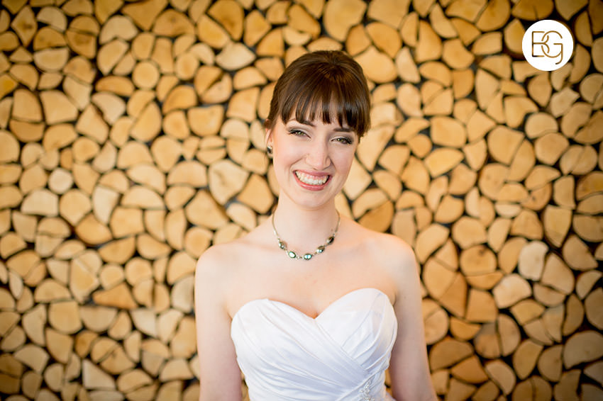 Edmonton-wedding-photogaphers-amanda-ehren20.jpg