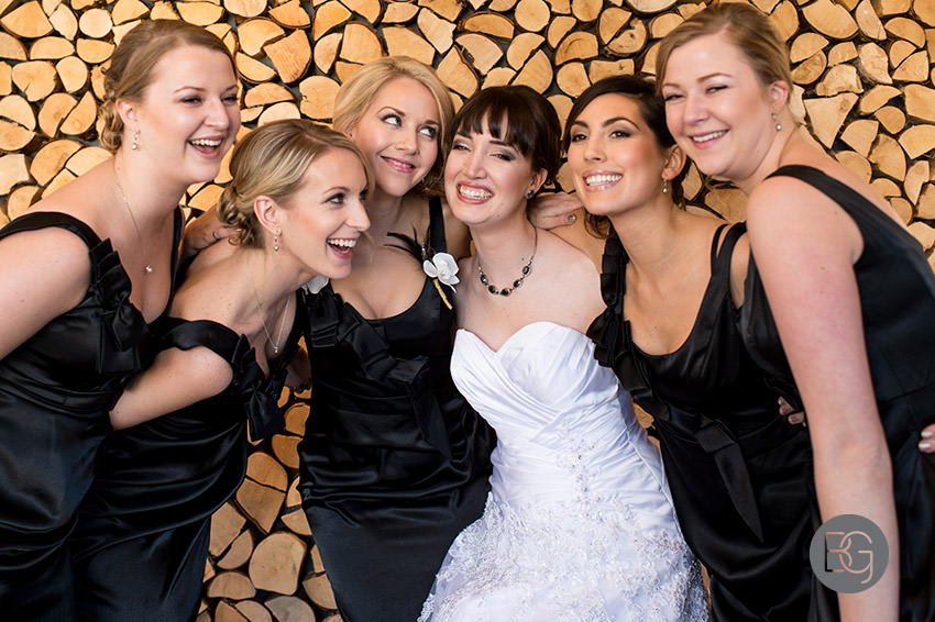 Edmonton-wedding-photogaphers-amanda-ehren21.jpg