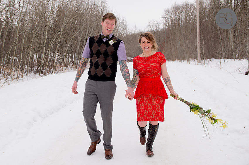 Edmonton-wedding-photographers-red-dress-bride-calgary-winter-justine-bryan-24.jpg