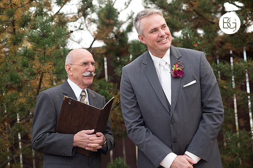 Edmonton-wedding-photographer-calgary-family-richard-melanie11.jpg