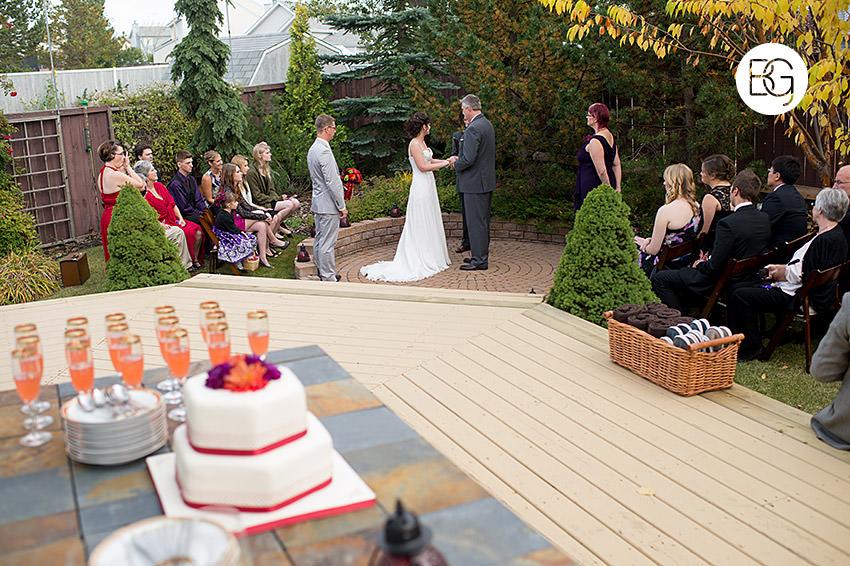 Edmonton-wedding-photographer-calgary-family-richard-melanie12.jpg