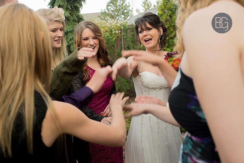 Edmonton-wedding-photographer-calgary-family-richard-melanie13.jpg