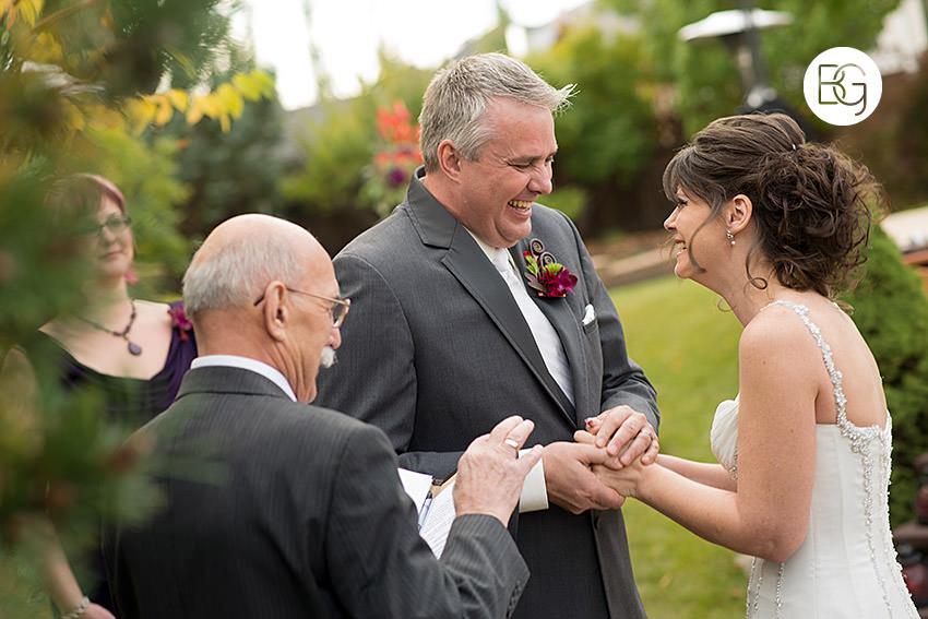Edmonton-wedding-photographer-calgary-family-richard-melanie15.jpg